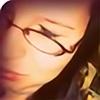 cryingwolf666's avatar