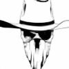 CryininGhostArt's avatar