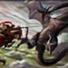 Crykaganoid's avatar