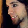crylar's avatar