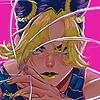 CryLoLo's avatar