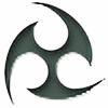 CryMac's avatar