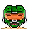 crymson-nite's avatar