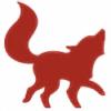 crymsonwolfe's avatar