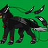 cryn1339's avatar