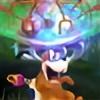 crynal's avatar