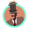 Crynos's avatar