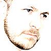 Crynyd's avatar