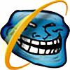 Cryo9eN's avatar