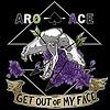 CryoftheBeast's avatar