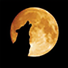 cryofthedingo's avatar