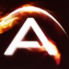 Cryogen4's avatar