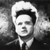 cryogenixphere's avatar