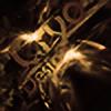 CryoGfx's avatar