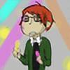 CryOhMy's avatar