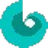 CryoKatana97's avatar