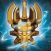 Cryokina's avatar