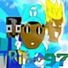 CryoKing1997's avatar