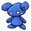 CryoKS's avatar