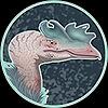 Cryoll's avatar