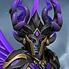 Cryomancer17390168's avatar