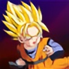 CryonicPlatypus's avatar