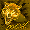 CryonicYT's avatar