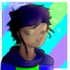 CryoPyxel's avatar
