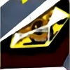 Cryos-R's avatar