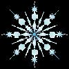 Cryosa's avatar