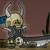Cryosan's avatar