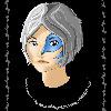 Cryosapien's avatar