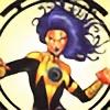 Cryostar1177's avatar