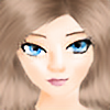 Cryostasisx's avatar
