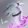 CryoTheIceblock's avatar