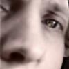 cryps5's avatar