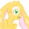 crypsalis's avatar