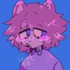 CRYPT1C4C1D's avatar