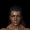 Crypt567's avatar