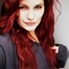 Cryptallix's avatar