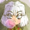 Cryptanalysis's avatar