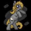cryptated's avatar