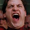 CryptCombat's avatar