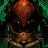 Cryptdidical's avatar