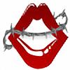 cryptess's avatar