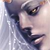 cryptfever's avatar