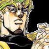 cryptfi's avatar