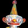 cryptgarden's avatar