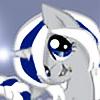 Cryptic-Enigma's avatar