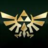 Cryptic-Niteshade's avatar